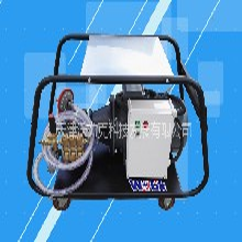 上海閔行WL35/21型除污除銹除漆高壓清洗機云南除漆高壓清洗機圖片