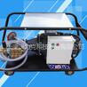 浙江移動型高壓清洗機