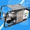 380v電驅動高壓清洗機