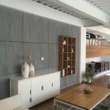 綠活混凝土板美巖混凝土板美巖掛板水泥精品裝飾板FOREX圖片