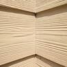 植物纤维水泥木纹板披叠木纹板水泥木纹装饰板木纹浮雕水泥压力板