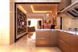 长春装修索尼亚全屋定制家具,装修+订制为一体的高级私人定制!