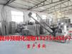 宁津工业淀粉木薯淀粉厂家批发零售