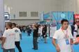 2021國際縫制設備展暨中國(石家莊)紡織制衣工業技術展會