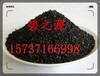 南陵县活性炭咨询运输