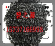 固镇县活性炭咨询成份图片