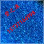 宁波硅胶干燥剂专用用途图片