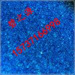 厦门硅胶干燥剂原装现货图片