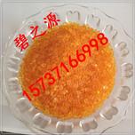 太原硅胶干燥剂性能规格图片
