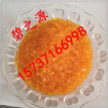 苏州硅胶干燥剂专用用途图片