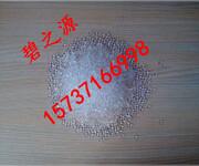 鞍山硅胶干燥剂指标图片