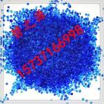 洛阳硅胶干燥剂性能规格图片