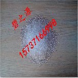 保定硅胶干燥剂硬度图片