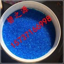 兰州硅胶干燥剂专用用途图片