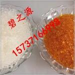 湛江硅胶干燥剂专用用途图片