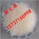 烟台硅胶干燥剂成份图片
