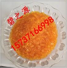 安阳硅胶干燥剂专用用途图片