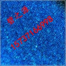 宜宾硅胶干燥剂专用用途图片