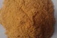 湘潭聚合硫酸铁量大从优