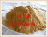 曲靖聚合硫酸铁储藏