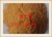 青岛聚合硫酸铁优质服务