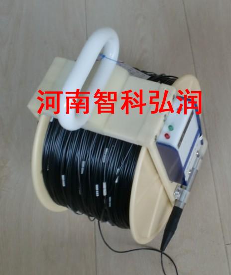 便携式电测水位计生产厂家