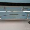 豚鼠解剖台