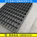 振兴直销多规格型号半插接钢格板沟盖板电缆沟盖板镀锌钢格板厂家