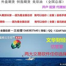 资阳市国际期货(总部)免费开户图片