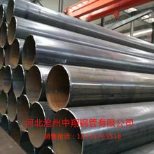 直缝焊管、热轧钢管