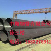 河北沧州中翔钢管有限公司、直缝钢管、无缝钢管、合金钢管