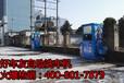 桂林加盟好车友自助洗车机拒绝占道经营