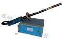嘉音牌20KHZ超声波金属镁铝熔体晶粒细化处理器