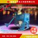 湖南省邵阳A8型全自动免称重腻子粉搅拌机生产设备