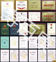 潍坊寿百康一次性水晶餐具寒亭一次性水晶餐具招收加盟图片
