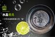 上海一次性餐具黄埔一次性水晶餐具生产厂家