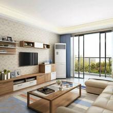 个性定制您的家,惠尚格全屋家具定制电视柜超乎你想象图片
