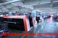 数控切割机价格,数控切割机介绍,数控切割机