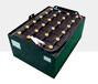 通霸D-400/48V车蓄电池合力叉车电池