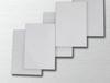 供应硅酸钙板价格