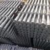 盘扣式脚手架热镀锌脚手架48直缝钢管48工程架子钢管48结构架子钢管