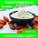 杏仁粉免费提供小样厂家直供