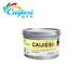 彩杰斯油墨供應大豆環保膠印油墨油墨印刷增加光澤度上光油助劑