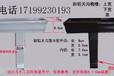 供应杭州萧山檐沟排水规范雨水槽厂家
