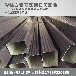 杭州屋面雨水室外铝方形落水管排水系统I7I9923OI93