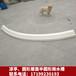 杭州圆形铝合金雨水槽凉亭彩铝天沟排水