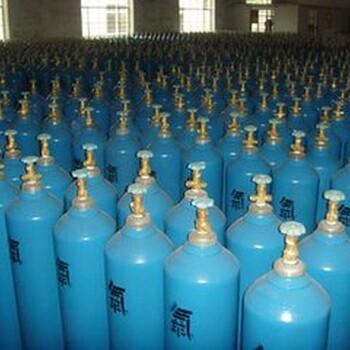 东莞市长安氧气、乙炔、供应出租价格优惠