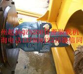 厂家直销甘蔗装载机抓木抓蔗抓铁设备多用装卸货机量大从优质量保证性价比最高