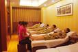 丹东亚健康深度调理中心,丹东深度经络按摩、经络养生SPA、调理亚健康5大套餐