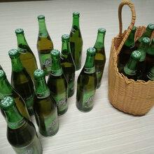 丹东资深导游揭秘朝鲜大同江啤酒,朝鲜大同江啤酒厂为朝鲜市民常年生产供应优质啤酒
